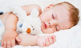 bebe-somn-totul-despre-mame