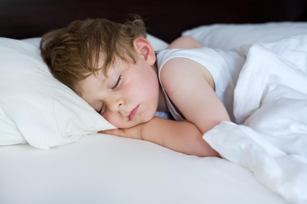 copiii-si-somnul-totul-despre-mame