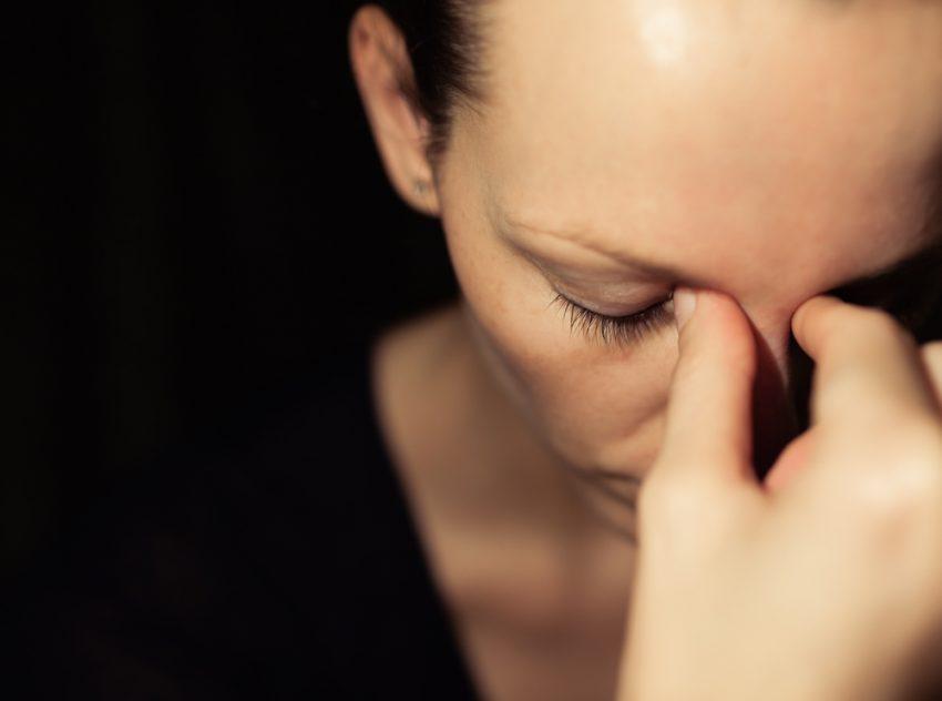 durere-parinti-nevoi-speciale-totul-despre-mame