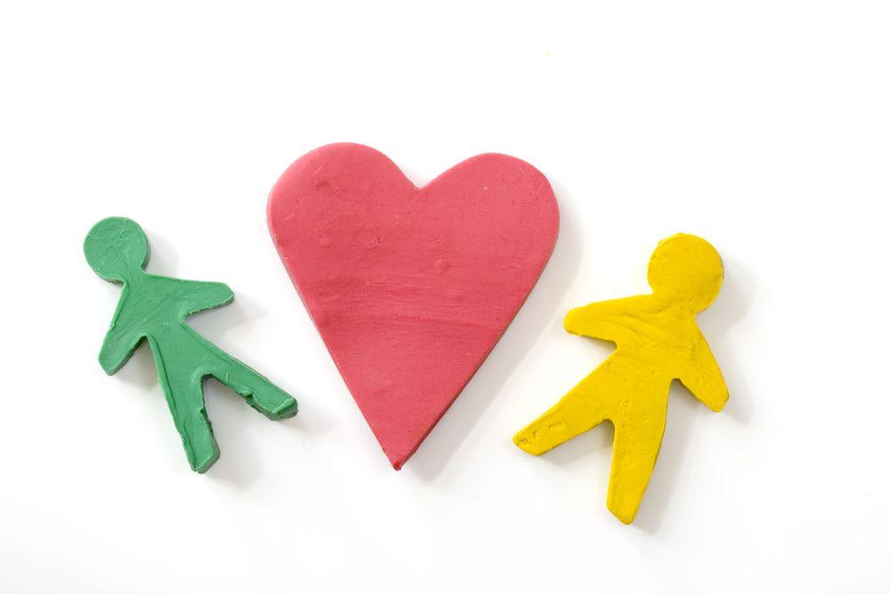 jucării senzoriale handmade figurine