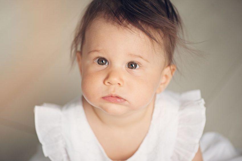 mituri despre creșterea copiilor fetiță