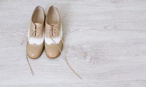 pantofi-oxford--totul-despre-mame