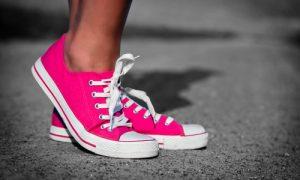pantofi-sport-totul-despre-mame
