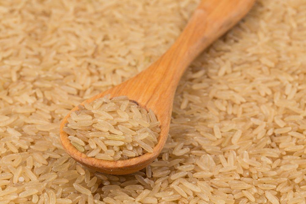piure de orez pentru bebelusi