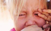 puterea-vindecatoare-tantrumuri-totul-despre-mame
