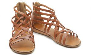 sandale-romane-totul-despre-mame