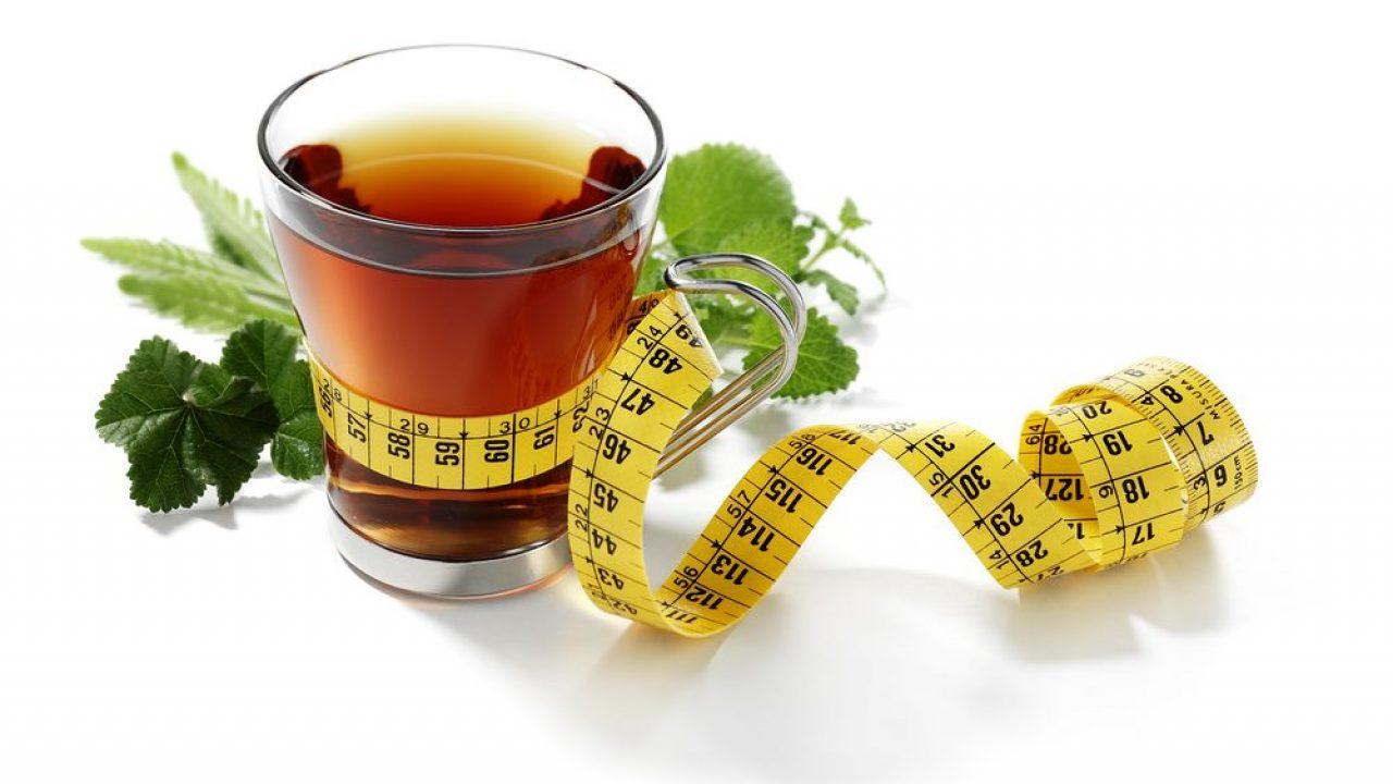 cum să faci ceaiul de pierdere în greutate naturală)