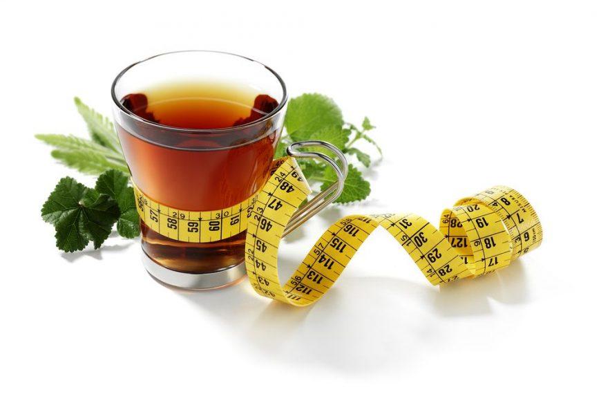 Cât de mult ajută ceaiurile la slăbit. Specialiştii spun că multe sunt ineficiente | ecocityled.ro