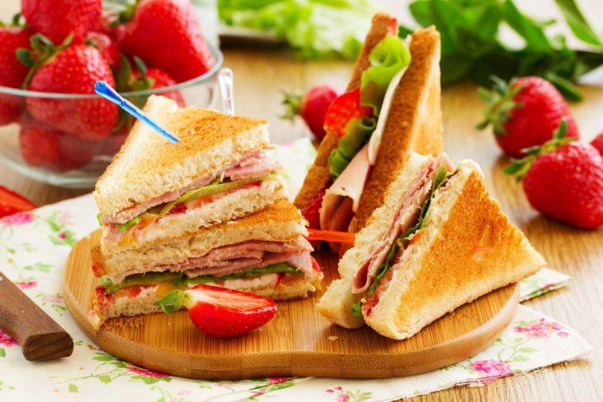 Idei-de-mic-dejun-hrănitor-pentru-mămici-grăbite