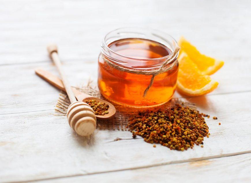 sirupul de arțar ajută să piardă în greutate)