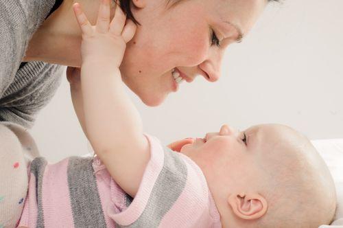 fericire-de-mama-totul-despre-mame