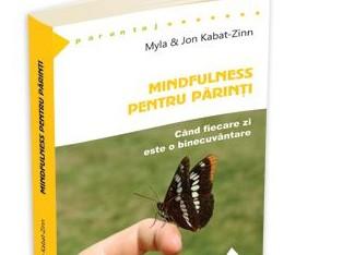 mindfulness-pentru-parinti