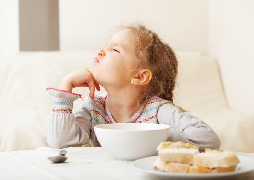 obiceiuri-alimentare-sanatoase-totul-despre-mame