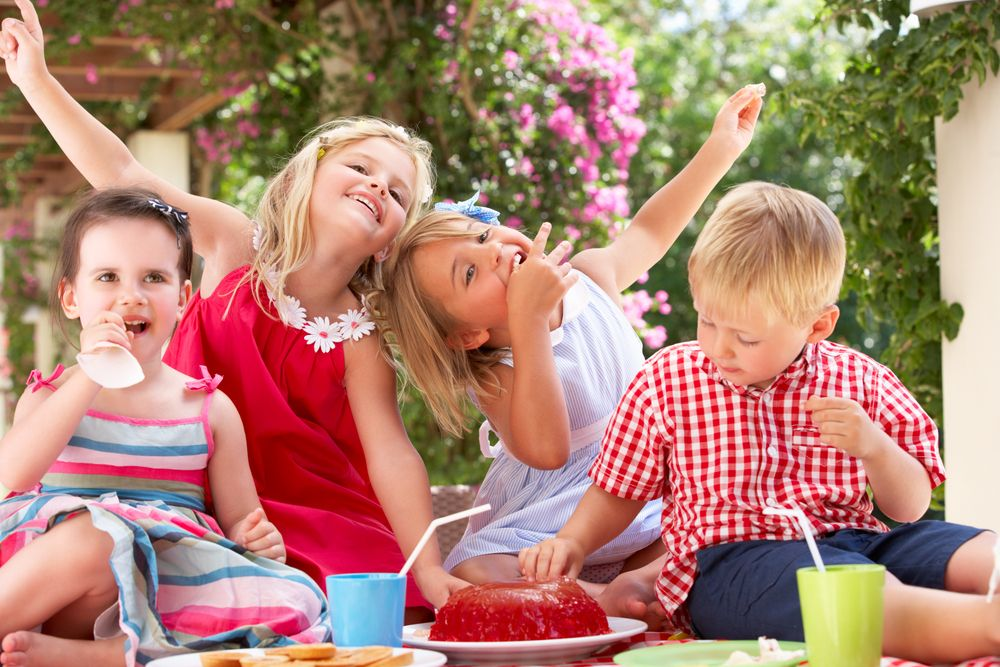 petrecere-perfecta-totul-despre-mame