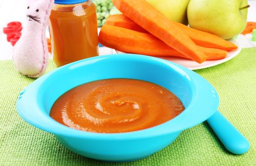 piure-morcovi-mere-totul-despre-mame