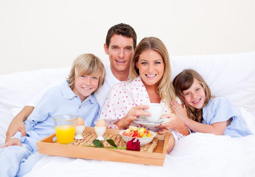 copii-hotel-totul-despre-mame