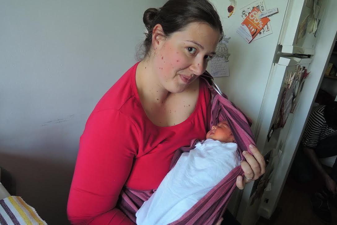 tea-si-bebe-paul-totul-despre-mame