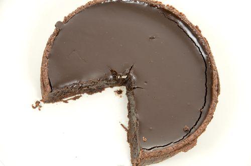 tort-de-ciocolata-cu-avocado-totul-despre-mame