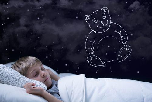 visele-copiilor.jpg.