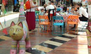 baneasa-shopping-city-totul-despre-mame