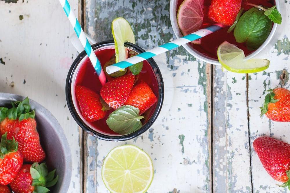 retete-limonada-cu-fructe-totul-despre-mame
