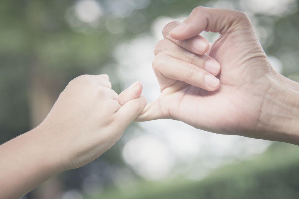 promisiuni