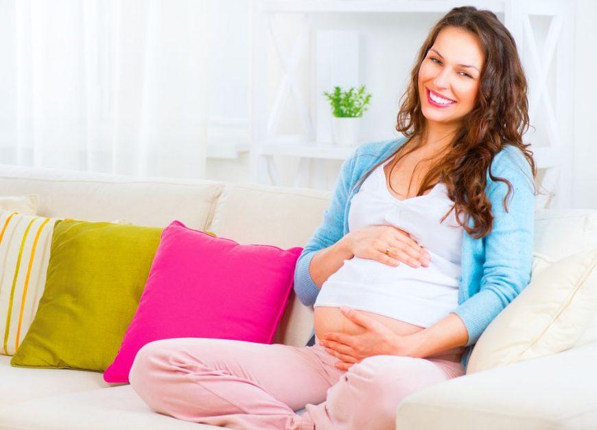 Află tot ce trebuie să știi despre sângerările în sarcină.