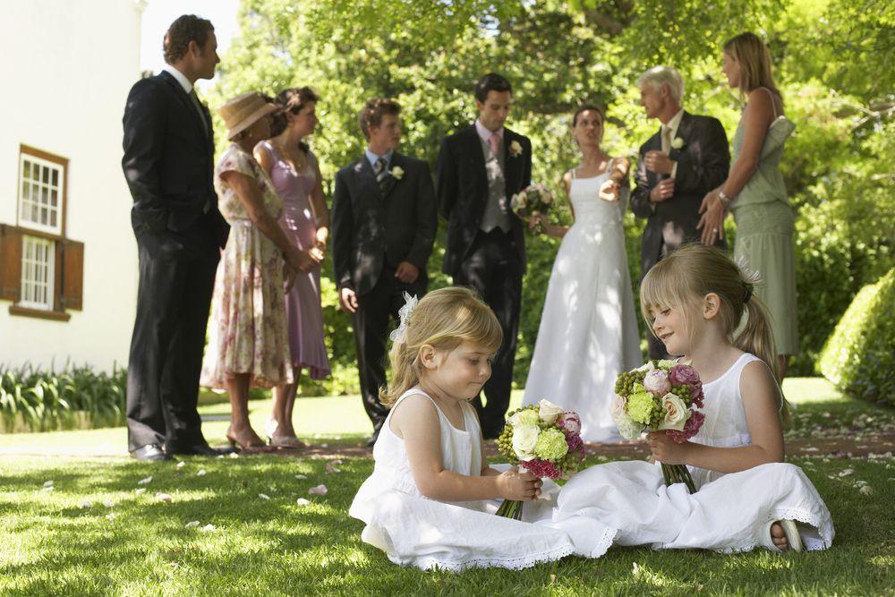 cu-copiii-la-nunta-totul-despre-mame