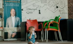 limbajul-bebeluşului-totul-despre-mame