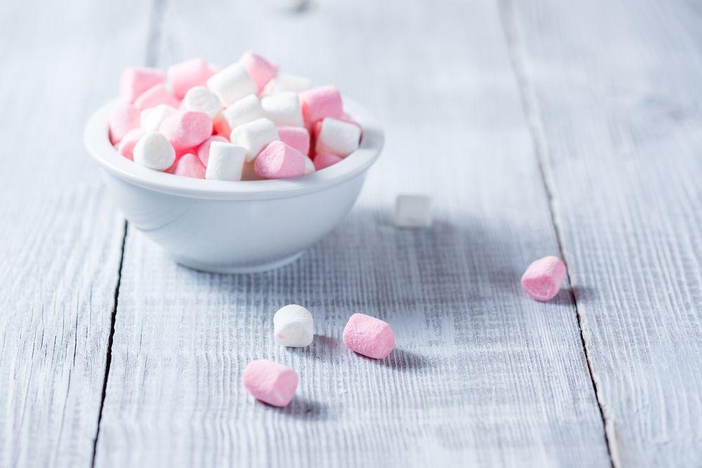 marshmallows-de-casă