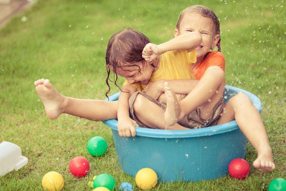 infofolirea-copiilor-abuz-totul-despre-mame