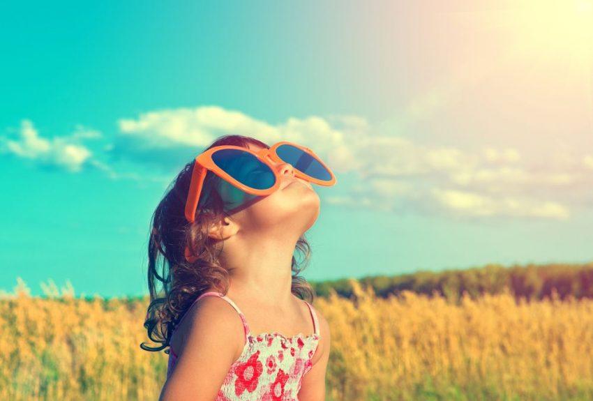 alergia-solara-totul-despre-mame
