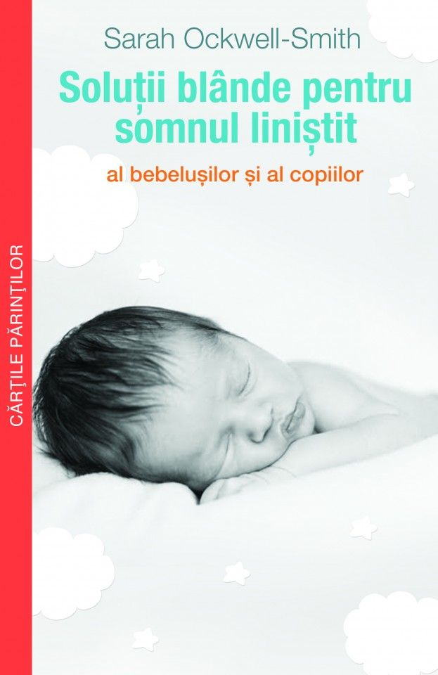 solutii-blande-pentru-somnul-linistit-al-bebelusilor-si-al-copiilor~8094986