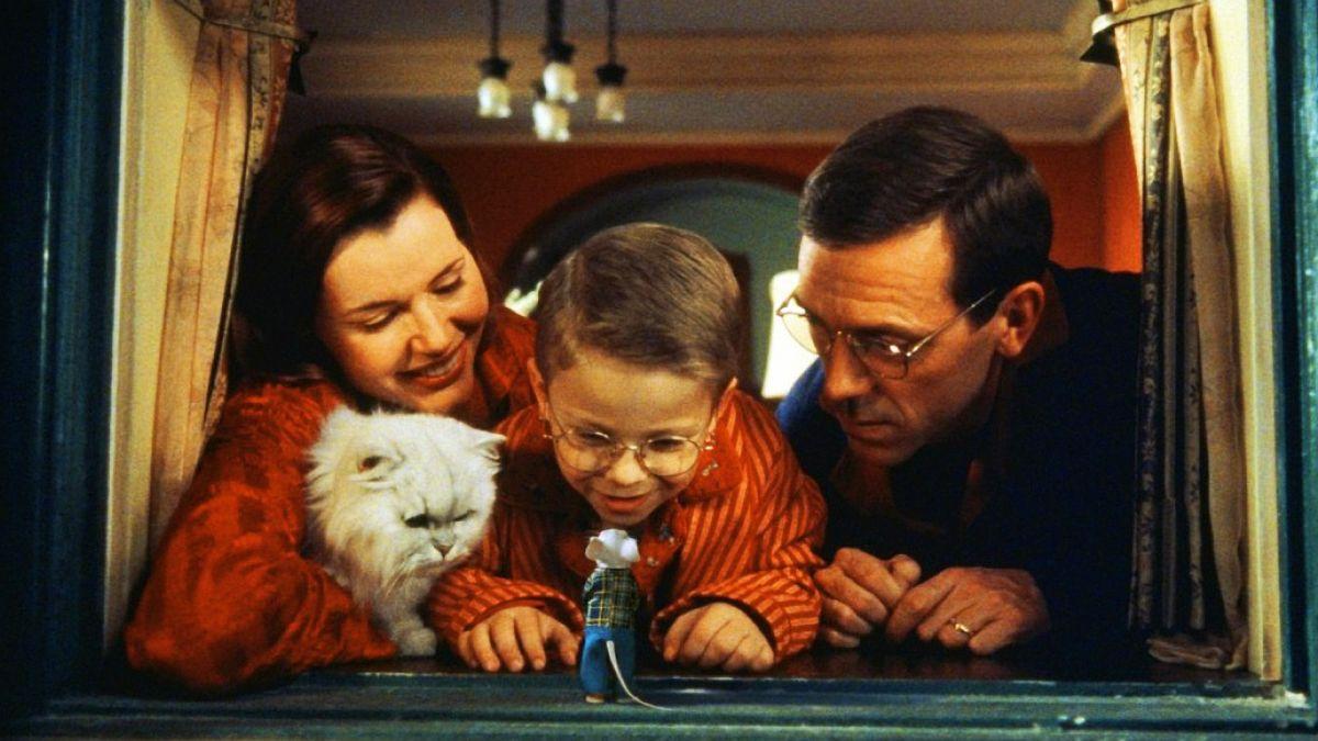 filme-de-familie-totul-despre-mame