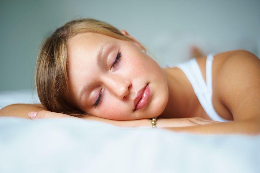 4-sfaturi-ca-sa-dormi-mai-bine-totul-despre-mame