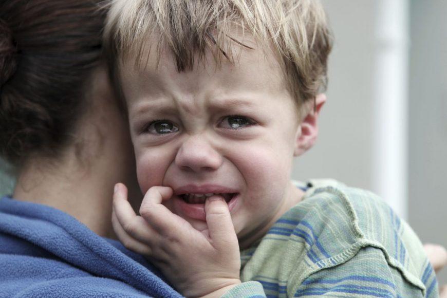 anxietatea-de-separare-la-copii-totul-despre-mame