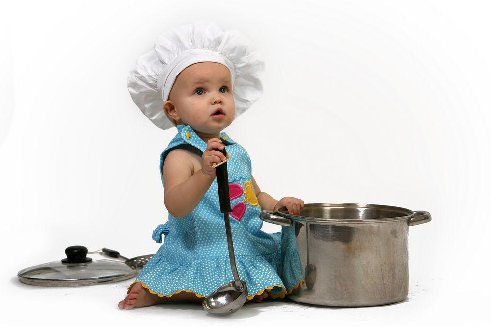 bucătăria_lui_bebe