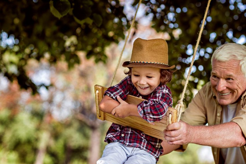bunicii-si-eforturile-noastre-de-parenting-totul-despre-mame