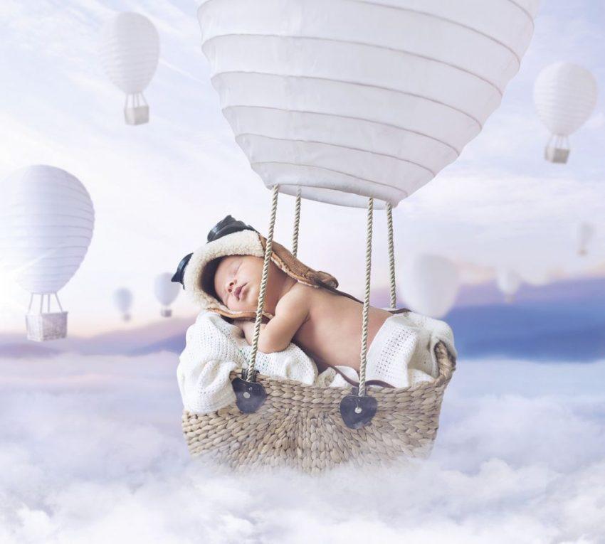 ce_visează-copiii