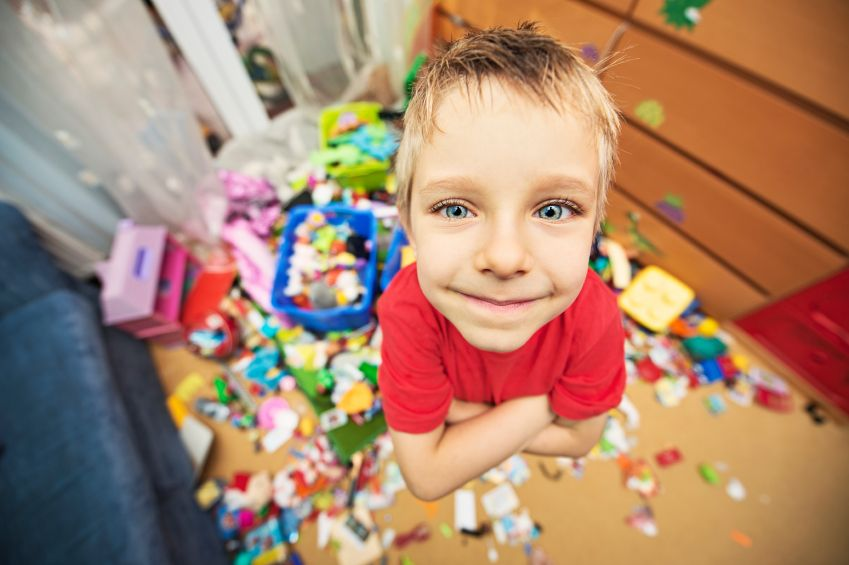 copiii-dezordonati-totul-despre-mame