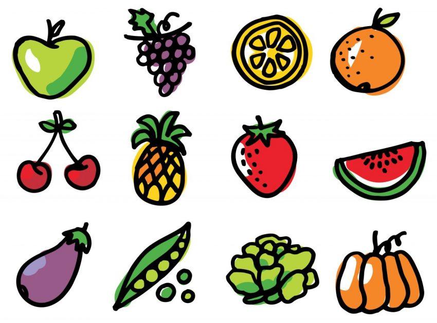 ghicitori-cu-fructe-totul-despre-mame