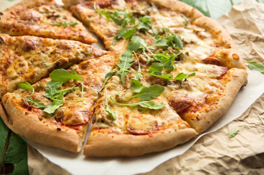 aluatul-pentru-pizza-totul-despre-mame