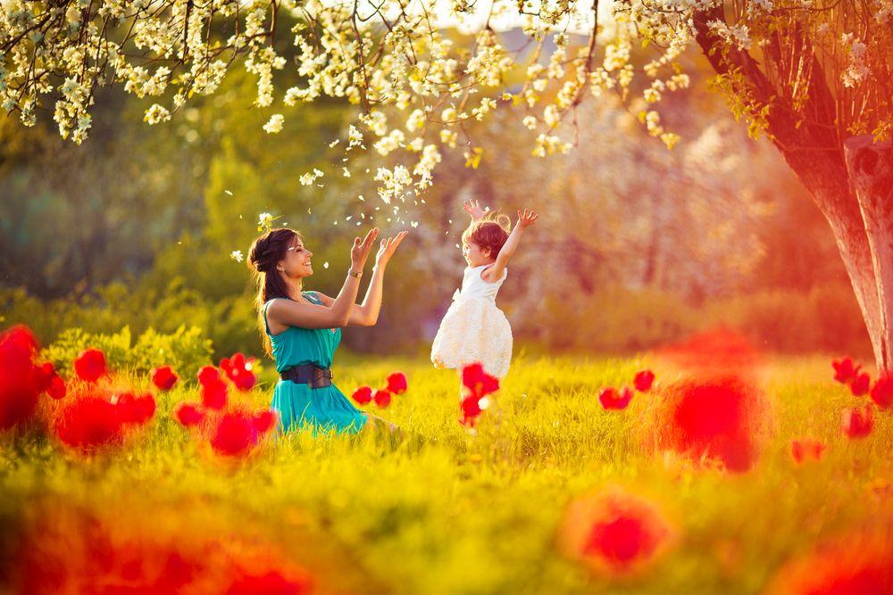 mama-dependenta-totul-despre-mame