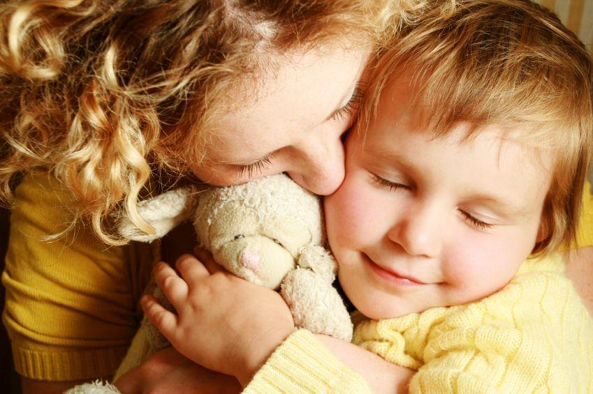 parentaj-sensibil-si-inteligent-totul-despre-mame