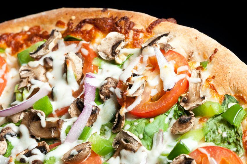 pizza-vegetariana-de-casa-totul-despre-mame