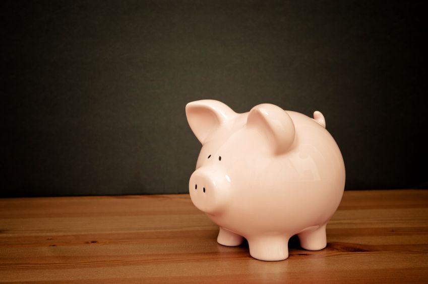 renta-financiara-pentru-copii-totul-despre-mame