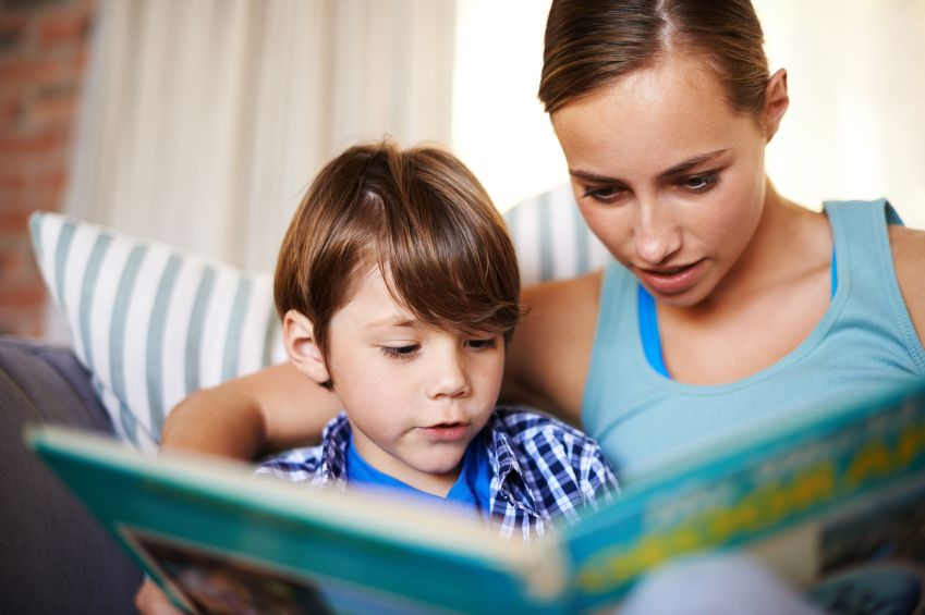 rolul-povestilor-in-viata-copilului-totul-despre-mame