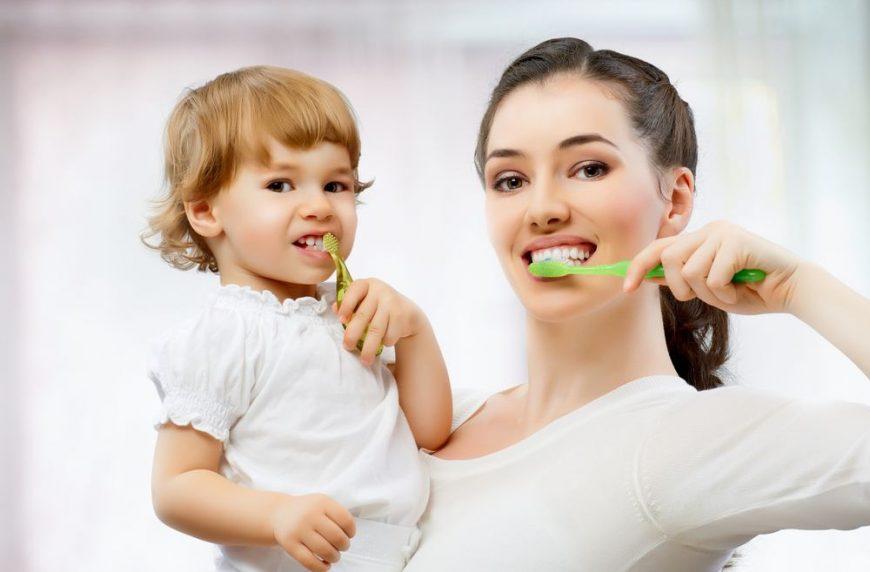 dintii-copilului-totul-despre-mame