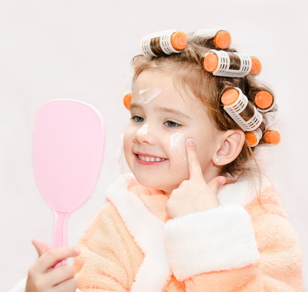 produsele-cosmetice-pentru-copii-totul-despre-mame