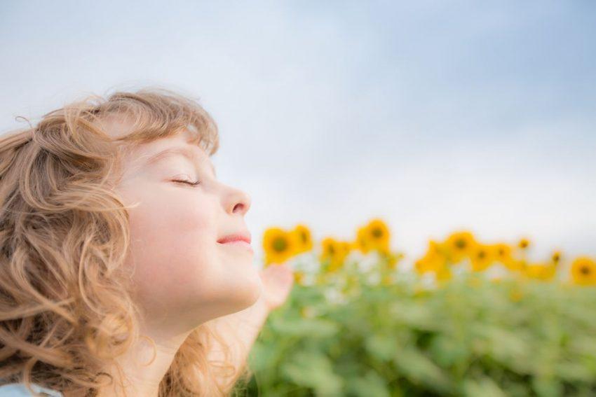 tehnici-de-mindfulness-totul-despre-mame